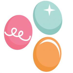 Easter Eggs SVG files for scrapbooking free svgs cute svg cuts easter svgs for cutting machines