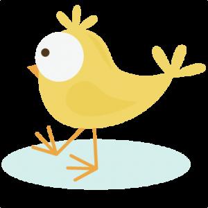 Spring Bird SVG scrapbook title spring svg files spring svg cuts free svgs for scrapbooking