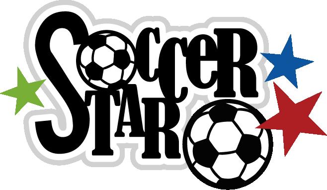 Soccer titles for essays