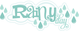 Rainy Day SVG scrapbook title svg files for scrapbooking cardmaking free svg files free svgs free svg cuts