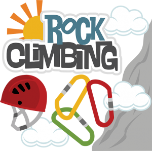 Rock Climbing SVG files rock climbing svgs carabiner svg file rock climbing svg cut files for cutting machines