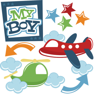 My  Boy SVG file for cutting machines airplane svg file helicopter svg boy svg file boy svg cuts free svgs