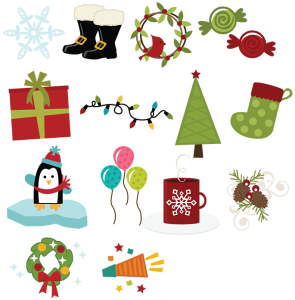 Miss Kate Cuttables Dec 2012 Freebies Free SVG files for scrapbooking free svg files for cutting machines christmas svg files