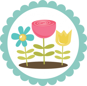 Spring Flowers SVG files for scrapbooking flower svg cut files free svg files free svg cut files