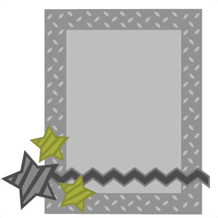 6be50699e13 Metal Frame SVG file zig zag border svg file military svg cut files  military svg files for scrapbooking