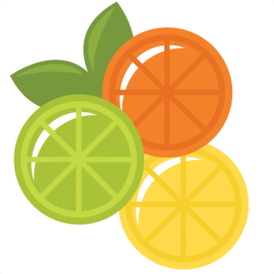 Fruit Slices SVG files for scrapbooking fruit slices svg cut files free svgs free svg cuts svg files