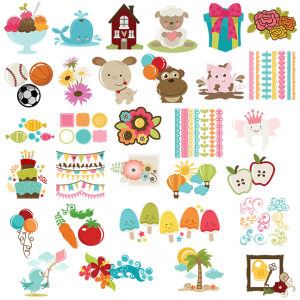 April 2013 Freebies free svg files free svg cut files free svgs for scrapbooking cutting machines