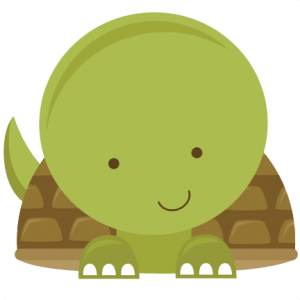 Turtle SVG file for scrapbooking svg cut files turtle cut files for scrapbooking cardmaking free svgs