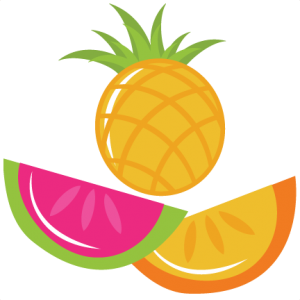 Fruit SVG files for scrapbooking fruit svg cut files free svgs free svg cuts svg files free svgs
