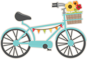 Bicycle SVG scrapbook cut bike svg cut file bike svg file bicycle svg file free svgs svg cuts