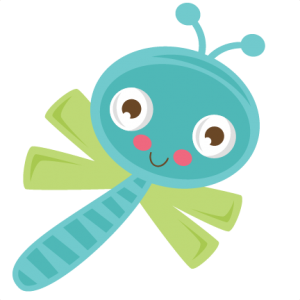 Cute Dragonfly SVG cut files for scrapbooking dragonfly svg file dragonfly cute files scut files