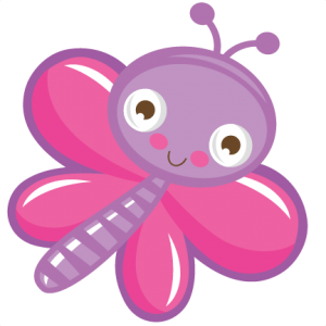 Cute Butterfly SVG cut files butterfly svg file scut files free svgs free svg cuts cute svg cut files