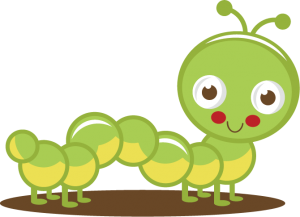 Cute Green Caterpillar svg cut files for scrapbooks caterpillar svg file free svgs cute svg cuts