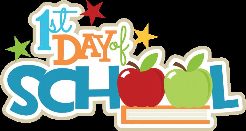 1st day of school svg scrapbook title apple svg file free svgs school svg cut files. Black Bedroom Furniture Sets. Home Design Ideas