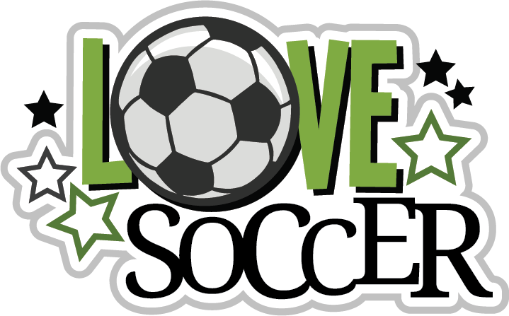 love and soccer Personalized soccer gift, soccer keychain, soccer bag tag, custom soccer keychain, custom luggage tag, soccer team banquet gift, senior gift i love soccer keychain, soccer keychain, initial keychain, personalized keychain, gift for him/her backroaddrawl 5 out of 5 stars (18) $ 595.