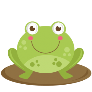 Cute Frog SVG cut file for scrapbooking Miss Kate SVG cuts free svgs free svg cuts cutting machines
