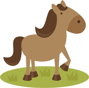Horse SVG file for scrapbooking horse svg file svg files for scal cutting machines free svgs