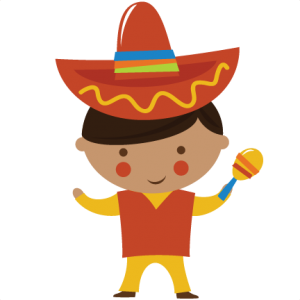 Small World Boy-Mexico SVG cut files for scrapbooking small world svg cut files mexico svg files