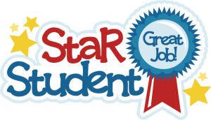 Star Student SVG scrapbook title school svg file svg cut files for teachers free svgs cute svg cuts