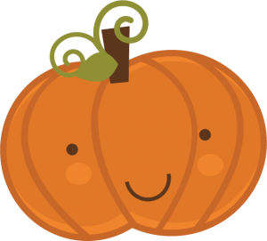 Cute Pumpkin SVG file for scrapbooking halloween svg files free svgs cute svg cuts fall svg cuts