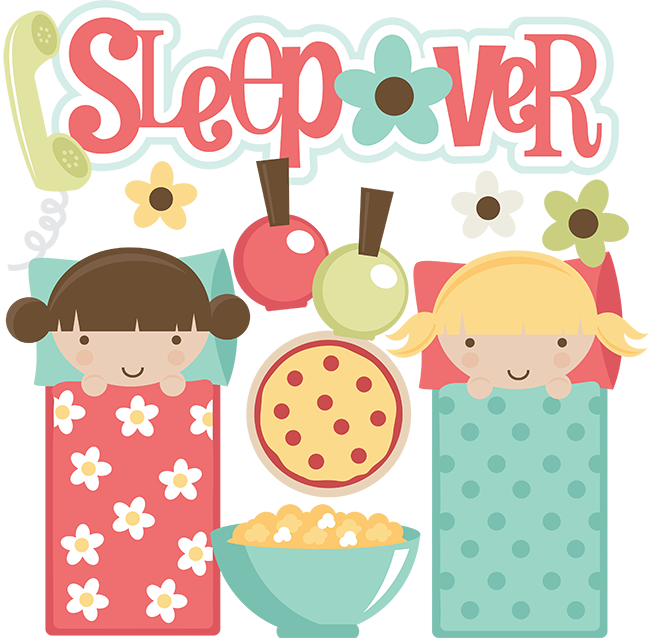 camping sleeping bag clipart 20 free Cliparts  Download