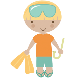 Beach Boy SVG cut files for scrapbooking beach svg files free svgs free svg cuts cute svg files