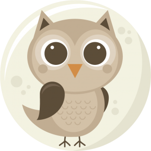 Camping Owl SVG cut file free svg files camping svg files cute svg cuts free svg cuts