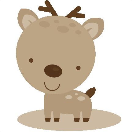 baby woodland animal picture filetype pdf
