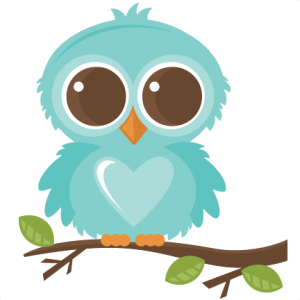 Fluffy Bird SVG cut file for scrapbooking bird svg file free svg files freebie of the day svg cut file