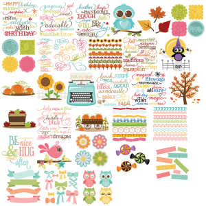 Miss Kate Cuttables August 2013 Freebies Free SVG files for scrapbooking free svg files for cutting machines free svg files
