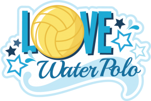 Love Water Polo SVG scrapbook title sports svg cut files water polo svg files free svg cuts