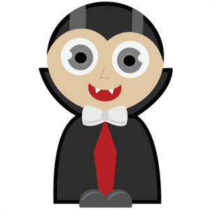 Vampire SVG cut file halloween svg cutting files free svg cuts vampire svg scal files