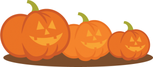 Carved Pumpkins SVG cut files for cutting machines halloween svg cuts free svgs cut files