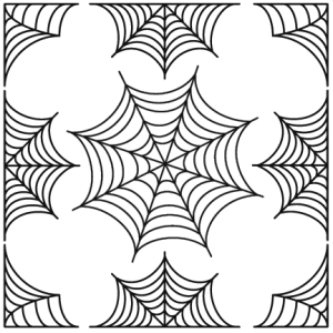 Spiderweb Set SVG scrapbook title spiderweb svg cut file halloween svg cuts free svgs
