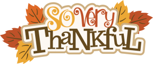 So Very Thankful SVG scrapbook title thanksgiving svg scrapbook title thanksgiving svg cuts