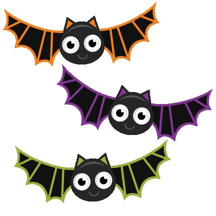 bats svg cutting files bat svg cuts halloween svg files bat cutting files for cricut free svgs - Halloween Bat Pics
