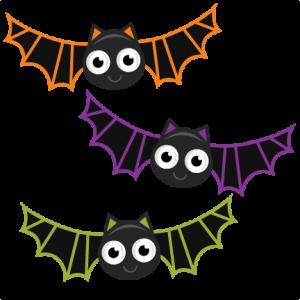 Bats SVG cutting files bat svg cuts halloween svg files bat cutting files for cricut free svgs