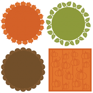 Fall Backgrounds 12 x12 svg background shapes free svgs free svg cuts free svg cut files