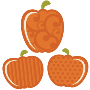 Pumpkins SVG cut files for scrapbooking halloween svg files free svgs fall svg cut files