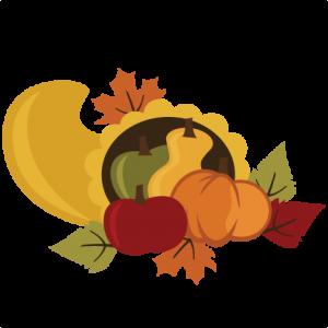 Cornucopia - cornucopia50cents111713 - Thanksgiving