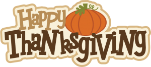 Happy Thanksgiving Title - happythanksgivingtitle1113 - Thanksgiving