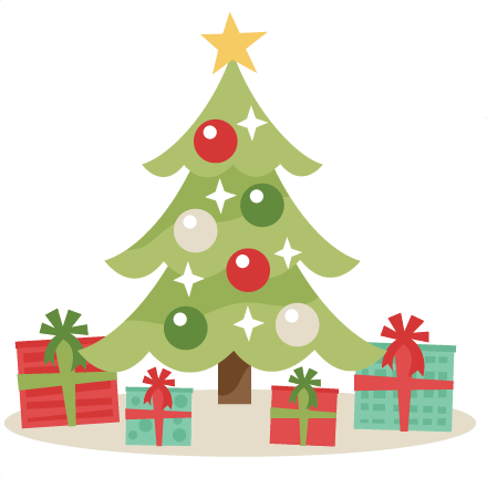 Download Christmas Tree SVG cutting files christmas svg cuts ...