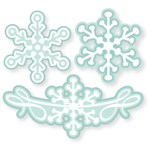 Snowflake SVG cutting files christmas svg cuts snow svg cuttting files free svgs winter svg cuts