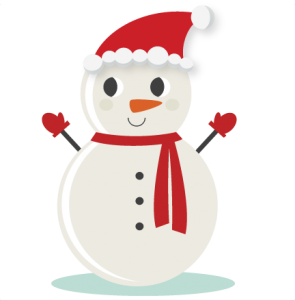 SnowmanSVG cutting files christmas svg cuts snow svg cuttting files free svgs winter svg cuts