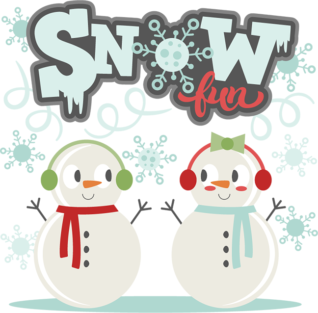 Image result for snow fun