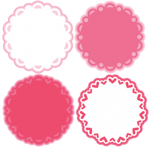Valentine Backgrounds SVG cut files valentine background svg cuts free svg files free svg cuts