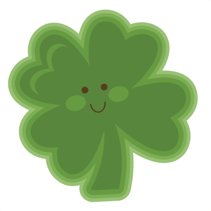 Free festive St Patrick's Day coloring pages will cause a giggle! From happy shamrocks to festive leprechauns we have the cutest free coloring pages for you. These coloring pages are a bit more fun than the standard coloring book!