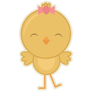 Chick SVG cut file chick in egg svg cut file spring svg cut files free svgs
