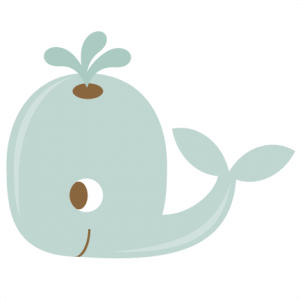 Whale SVG cut file ocean svg cut file svg cut files free svgs free svg cuts