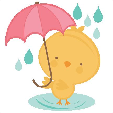 Baby Boy Duck Boots Wallpaper Spring Girl Duck Raincoat
